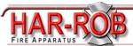 Har-Rob Fire Apparatus