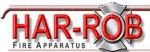 Har-Rob Fire Apparatus