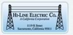 Hi-Line Electric Company