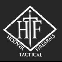 Hoover Tactical Firearms