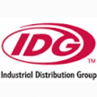 Industrial Distribution Group (IDG)