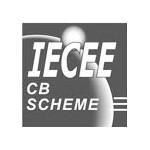 IECEE