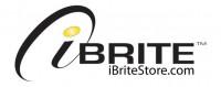 iBrite, LLC