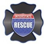 Interstate Rescue