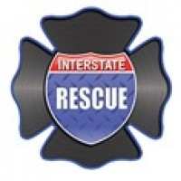 Interstate Rescue
