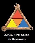 J.P.B. Fire Sales & Services