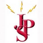 J.P. SImons & Company