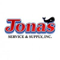 Jonas Service & Supply