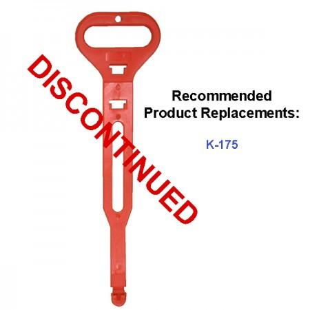 K-175CS