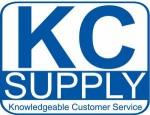 KC Supply