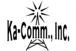 Ka-Comm