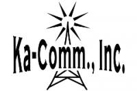 Ka-Comm - Salina
