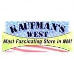 Kaufmans West, LLC
