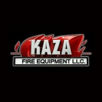 Kaza Fire Equipment