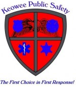 Keowee Public Safety