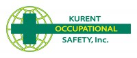 Kurent Safety