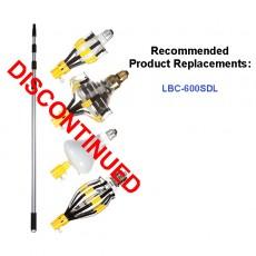 LBC-1600