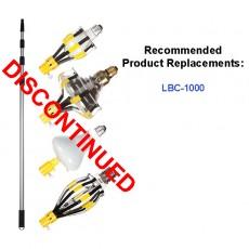 LBC-2000