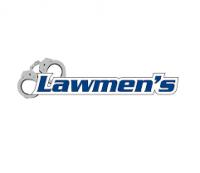 Lawmen's Supply