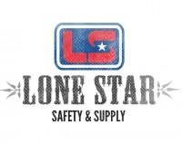 Lone Star Safety & Supply