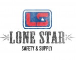 Lone Star Safety & Supply