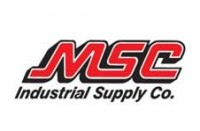 MSC Industrial Direct Co., Inc.