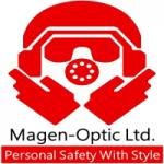 Magen-Optic