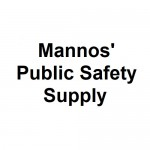 Manno's Public Safety Supply