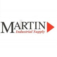Martin Industrial Supply