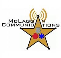 McLaggan Communications