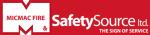 Micmac Fire & Safety Source Ltd.