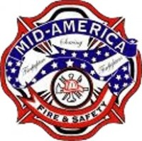 Mid America Fire & Safety