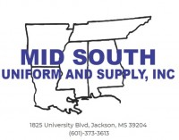 Mid South Uniform & Supply
