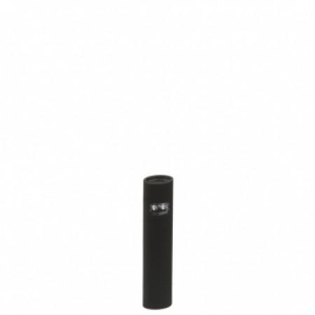 NSP-1102A
