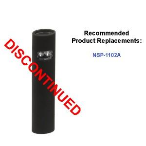 NSP-1102
