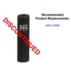 NSP-1106CTD