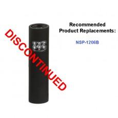 NSP-1106