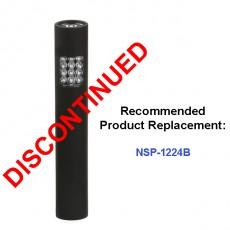 NSP-1112
