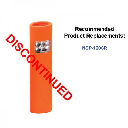 NSP-1206