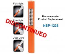NSP-1236BP