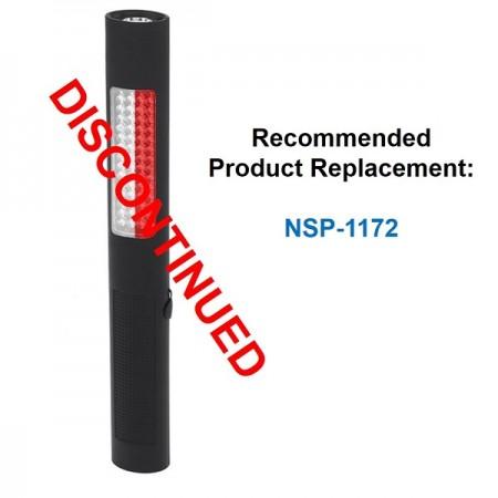 NSR-2072
