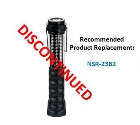 NSR-2382F