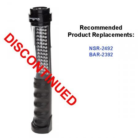 NSR-2492B