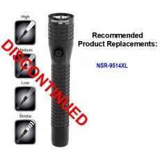 NSR-9512BLB