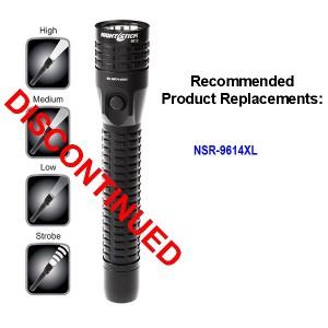 NSR-9612BLB