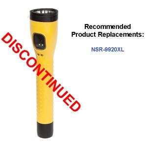 NSR-9910