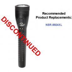 NSR-9914LB