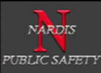 Nardis Public Safety