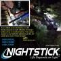 NightstickLighting.jpg