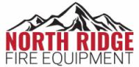 North Ridge Fire Equipment